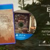 What Remains Of Edith Finch Receives Physical Edition, Vinyl Soundtrack Via Iam8bit