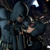 What To Expect From Telltale's Batman