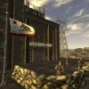 What You Should Know About Fallout: New Vegas