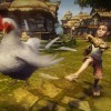What's New In Fable Anniversary?