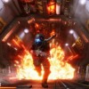 What's The Same, What's Different In Titanfall 2 Multiplayer