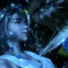 Worth Listening To Tidus And Yuna's Story Once More
