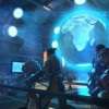XCOM: Enemy Unknown Showcases Dramatic Action in New Trailer