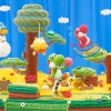 Yoshi's Best Solo Adventure In Two Decades