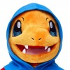 You Can Now Build A Charmander At Build-A-Bear