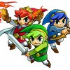 You Won't Be Saving Zelda Or Playing Two-Player Co-Op