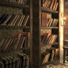 Your Game Studies Reading List