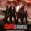 Your L4D Crash Course Begins Sept 29