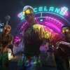 Zombies In Spaceland Has Some New Tricks, But Still Feels The Same