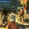 Zombies Try To Eat Humans In Dead Island Trailer