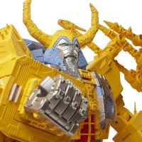 e6830_transformers_war_for_cybertron_uni