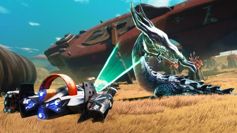 Starlink Coming To PC, More Star Fox Content Coming To Switch Soon