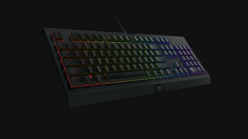 Xbox One Gets Mouse And Keyboard Support Next Week Fortnite And