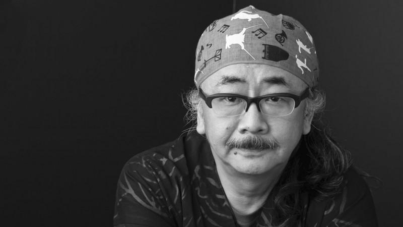 Legendary Composer Nobuo Uematsu Ceases Work Due To Health