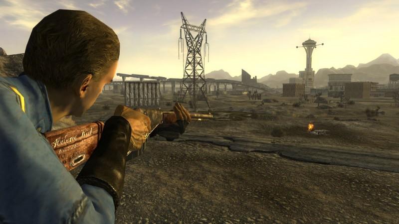 FalloutNewVegasAbileneKid10012018