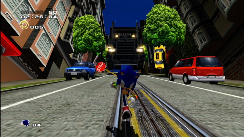 Sega's Retro Initiative Close To Bringing Dreamcast Games To Switch