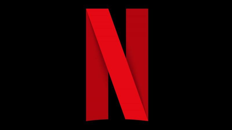 Netflix Acquires Oxenfree Developer Night School Studio
