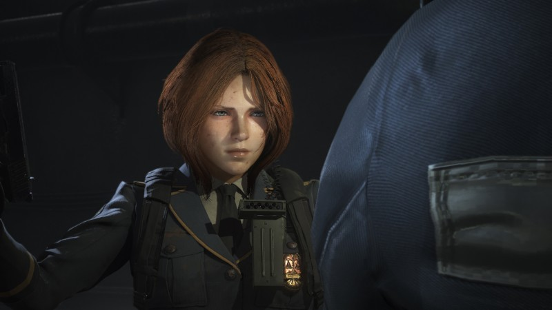 Left Alive's Character Trailer Shows Off The Interplay Between Protagonists