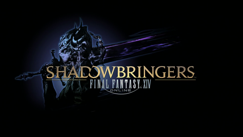 Final Fantasy XIV Gets New Expansion, Job Class, And A Host