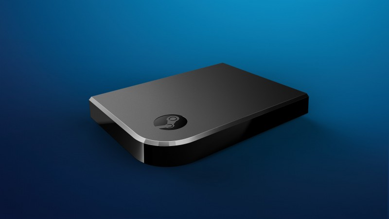 Steam Link Can Now Be Used Long Distance - Game Informer