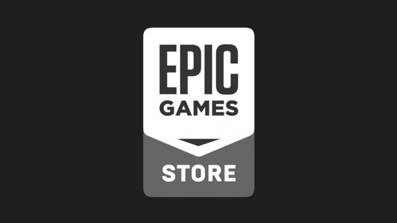 Epic Launches Digital Games Store With 88 Percent Revenue Going To Developers