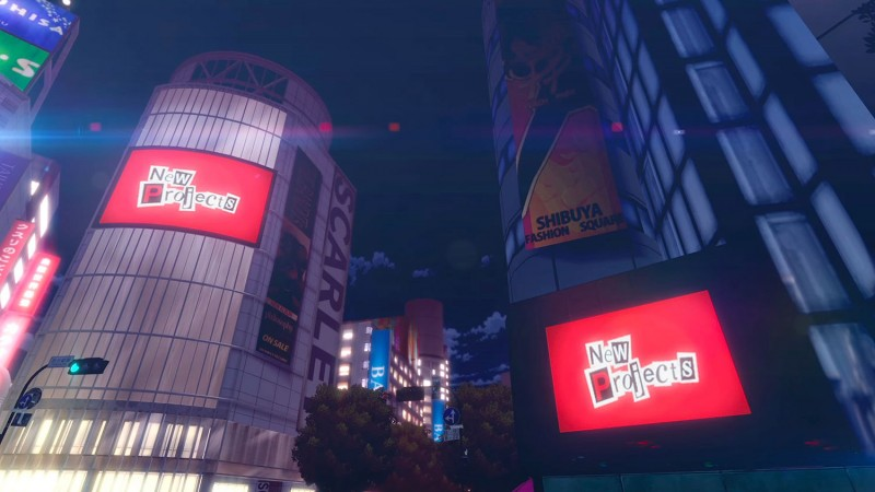 Persona 5 Royal Is Getting A New Battle Song