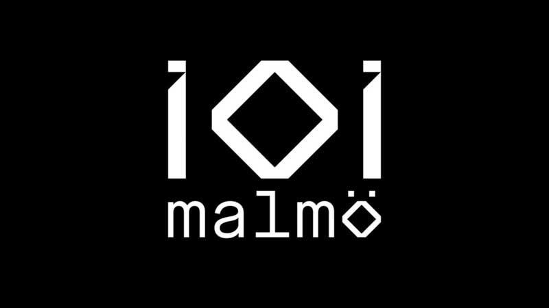 Hitman Developer Opens New Studio