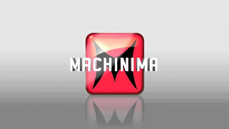 Machinima Officially Shuttered, 81 Employees Laid Off