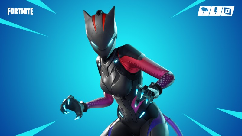 Fortnite patch brings sneaky snowman disguise new limited - Fortnite save the world wallpaper ...