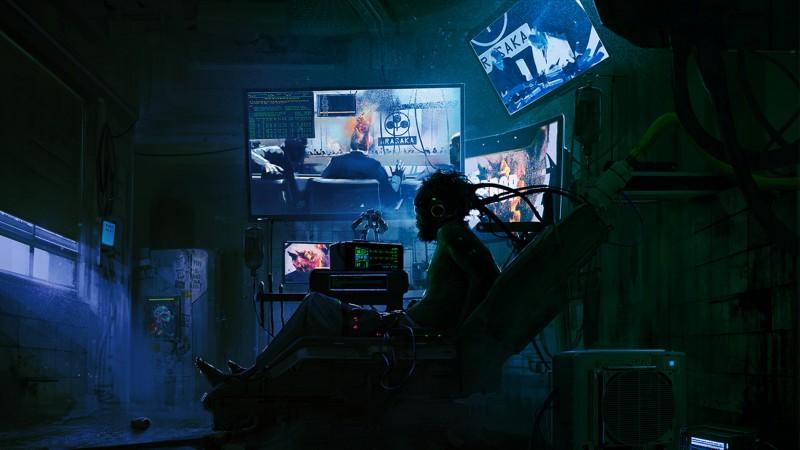 Polish Powerhouse - Game Informer