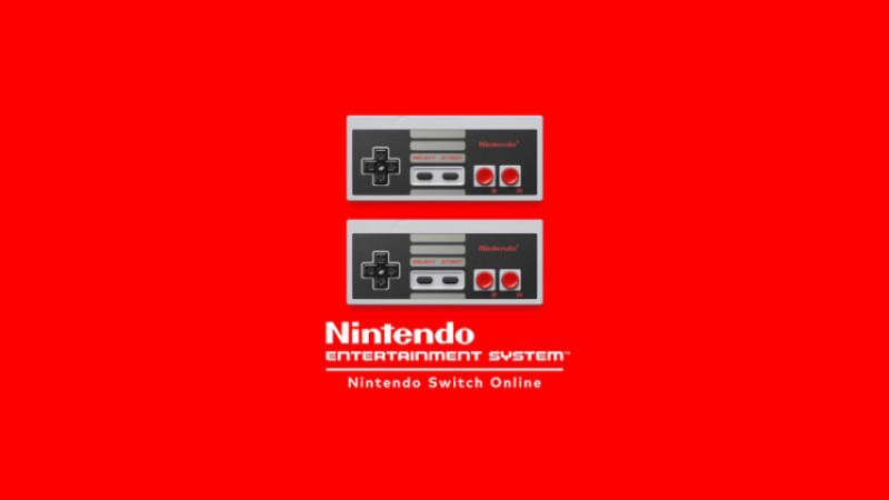 Nintendo Switch Online Nes Titles For February Are Super Mario