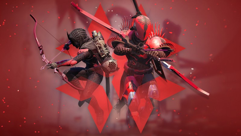 Bungie Will Fix Destiny 2 PC's Titan Skating Glitch Next Month