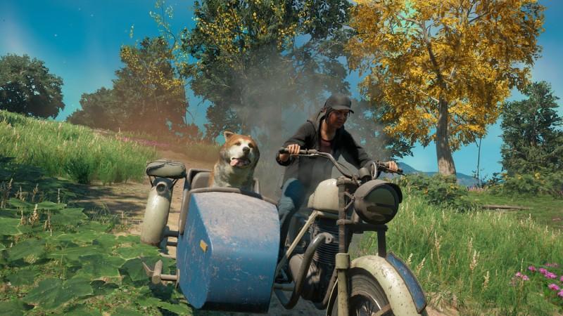 Vivendi Sells Ubisoft Stock, Ending Multi-Year Takeover Attempt