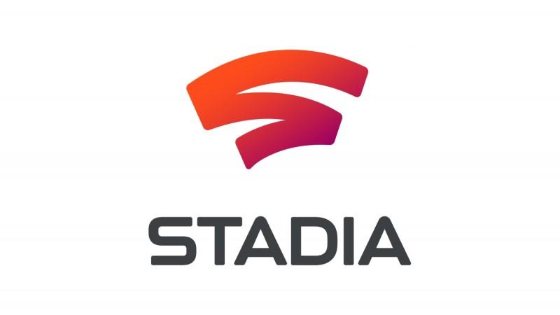 Google Stadia Launches November 19