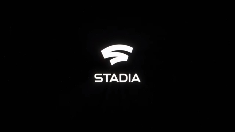 Stadia Director Of Product To Host AMA On Reddit Today - Game Informer