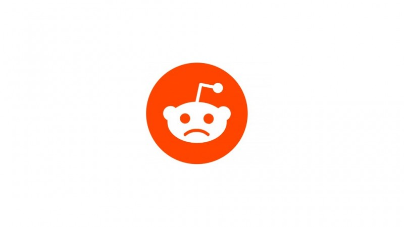 Gaming News Subreddit Closes Today To Protest Toxicity And Bigotry