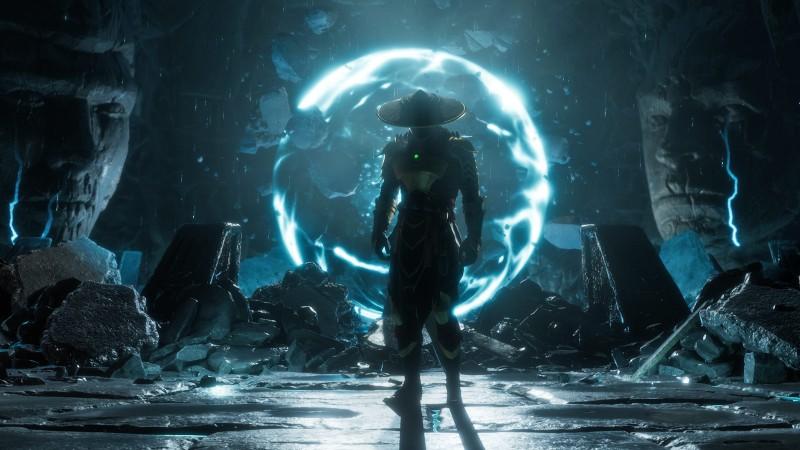 Mortal Kombat 11 Surpasses 12 Million Copies Sold Worldwide