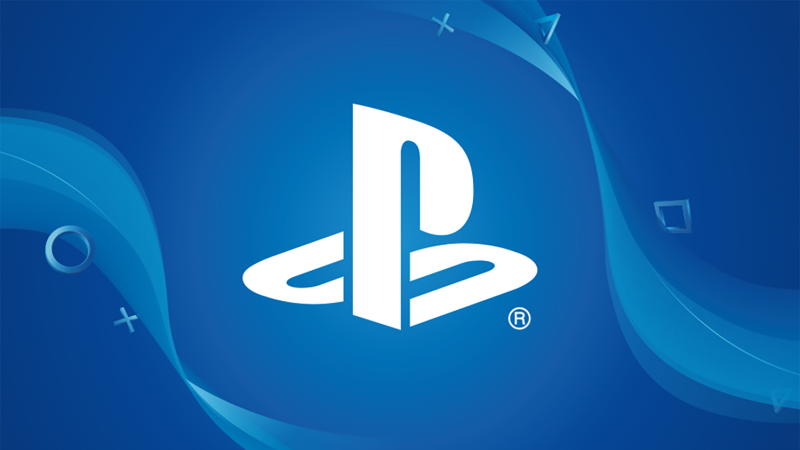 You Can Change Your PSN Username Today But There Are Several