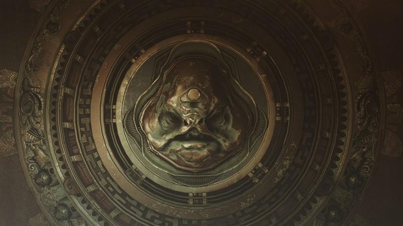 Destiny 2's Next Season Retools The Buildup To Its New