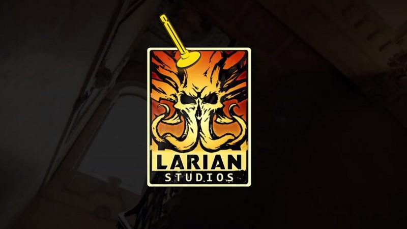 Larian Studios Launches Baldur S Gate 3 Community Update