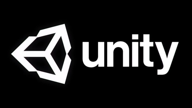 Former Unity VP Sues Company For Sexual Harassment, Wrongful