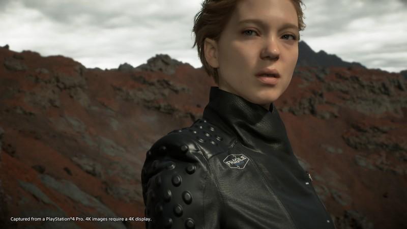 Flipboard: PS Now adds a Dozen New Games alongside Elder Scrolls Online