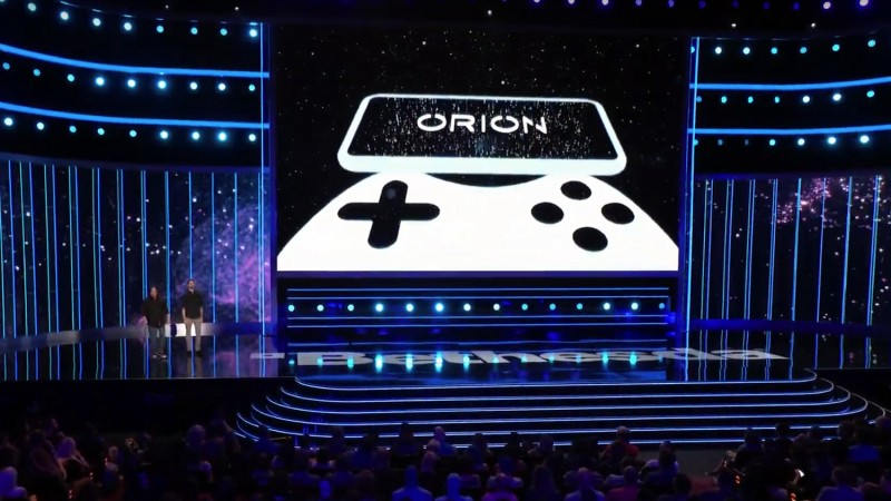 Bethesda Unveils Orion, A Technology That Will Help Improve Game Streaming