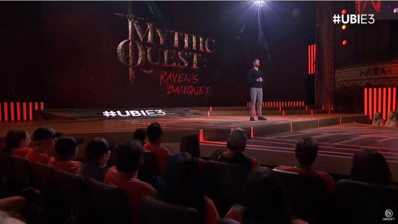 Always Sunny's Rob McElhenney Announces Fictional Game Development Comedy