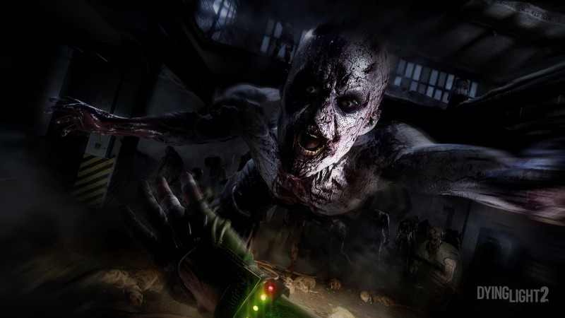 Choice And Consequence Is Everything In Dying Light 2
