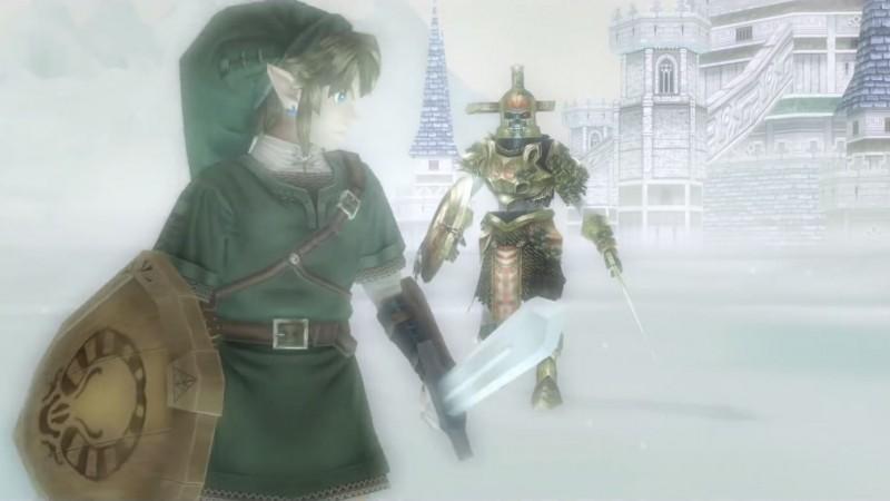 10 Emotional Sidequests In Zelda Games - Game Informer