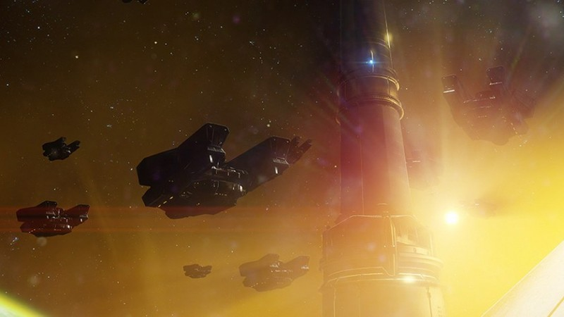 Ranking Every Raid In Destiny And Destiny 2 - Game Informer