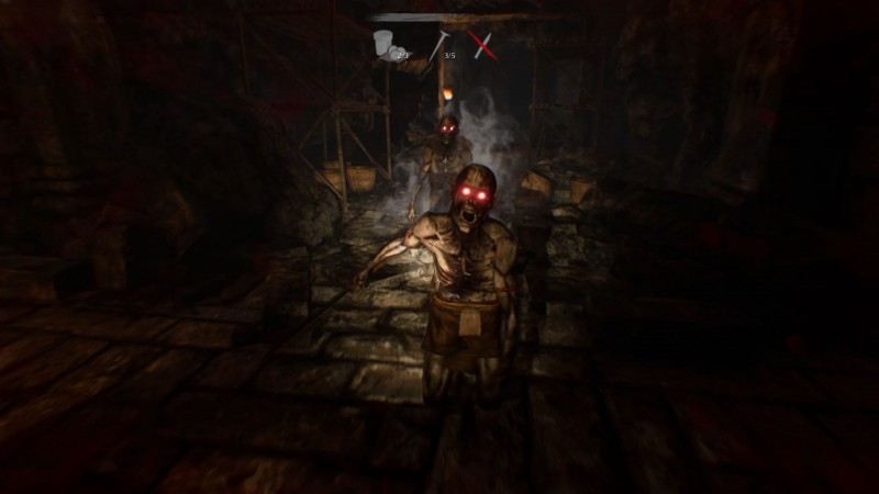 Home Sweet Home Episode 2 Is Coming To PC This Year - Game ...