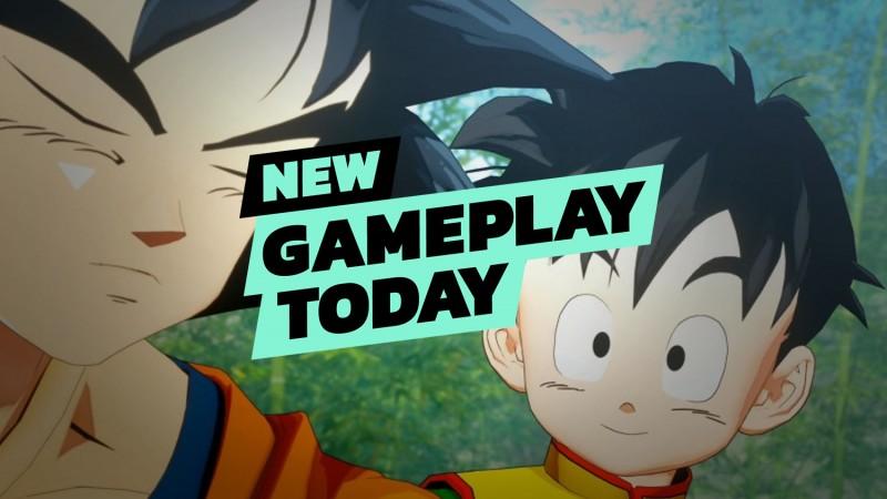 www.gameinformer.com