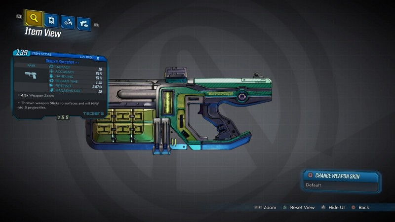 borderlands_3_mirv_pistol.jpg